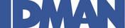 Idman, A Safegate Group Company